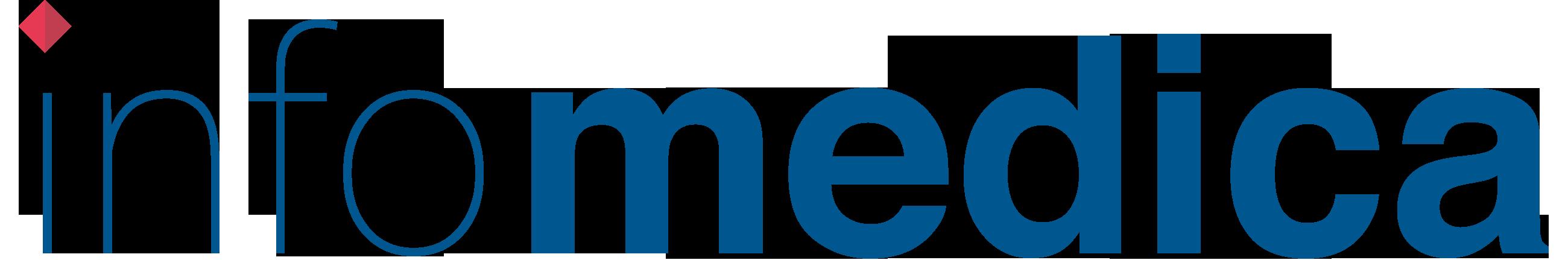 Infomedica
